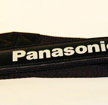 Presenting The Best Qualities Of Panasonic DMC FH25K