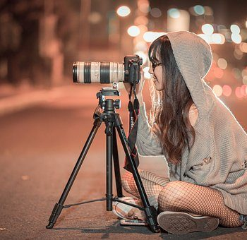 Five Tips to Click Magazine-Worthy Photographs