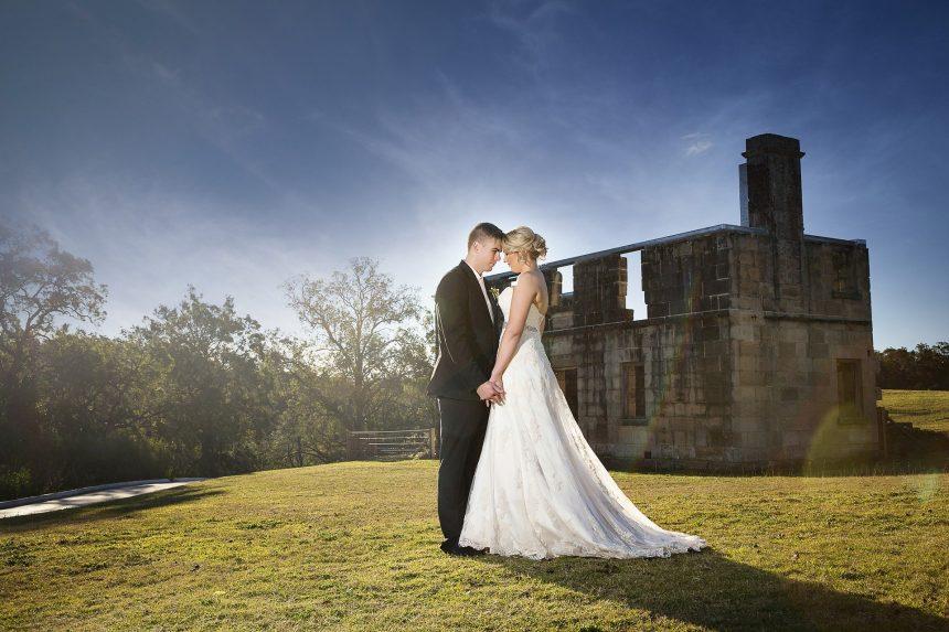 Wedding Photographer's Secrets