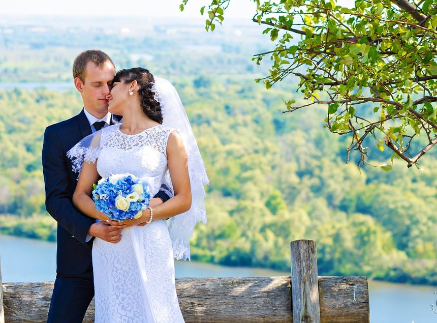 Why Hiring an Expert Wedding Photographer Will Never Lose Its Significance?